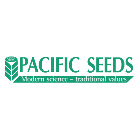 Pacific Seeds