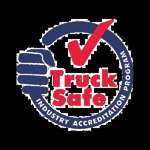 Trucksafe
